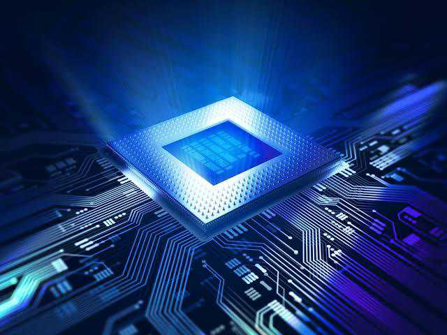 This chip will turn smartphone into key