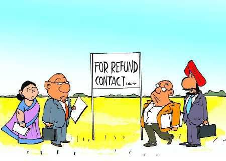 Punjab exporters yet to get benefits of RoSCTL scheme