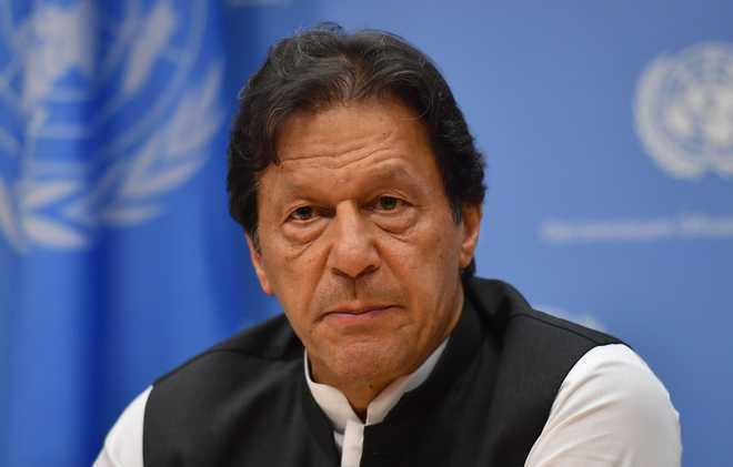 Activists urge India, UK to challenge Pak atrocities in Balochistan