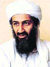 Osama, Kashmiris who fought against Indian Army were Pak heroes: Musharraf on video
