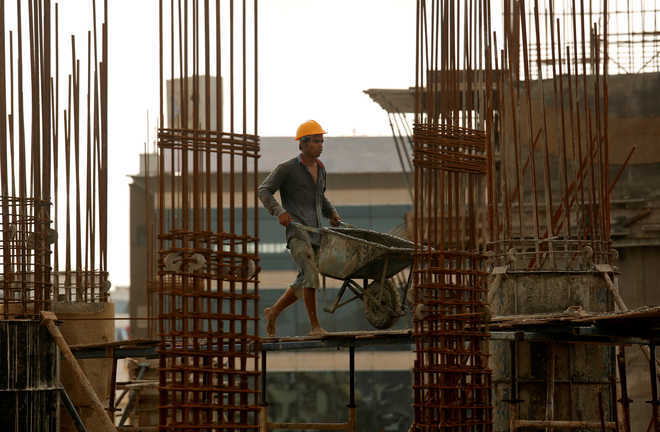 Moody''s cuts India''s GDP growth forecast to 5.6 pc for 2019