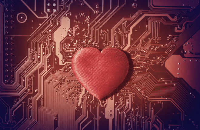 Artificial intelligence can predict life expectancy of heart failure patients: Study