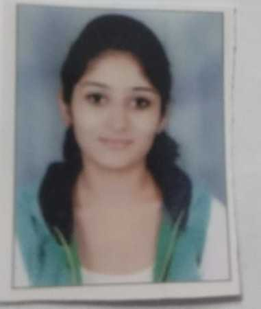 Girl student of GNDU commits suicide in hostel room