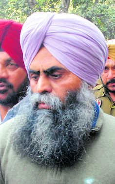 No communique on TADA convict Bhullar's release yet