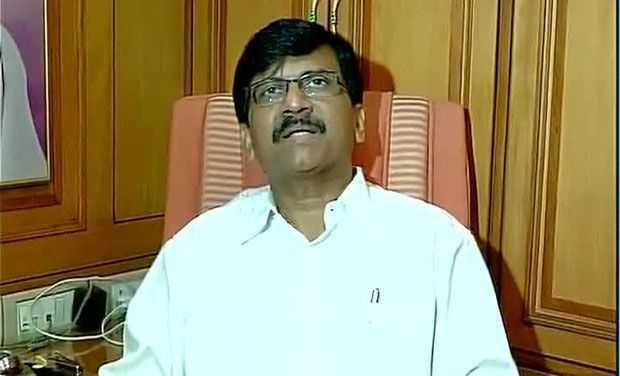 Shiv Sena will lead govt in Maharashtra for next 25 years: Sanjay Raut