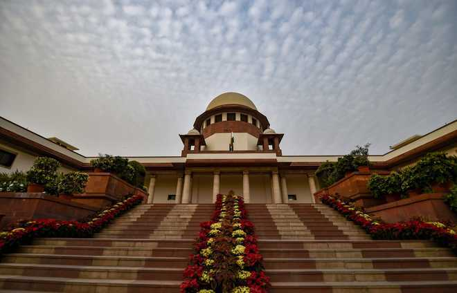 SC paves way for ArcelorMittal to take over Essar Steel for Rs 42,000 crore
