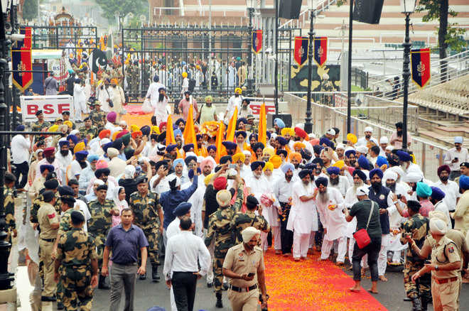 With Rs 10 crore donation, SGPC to open schools