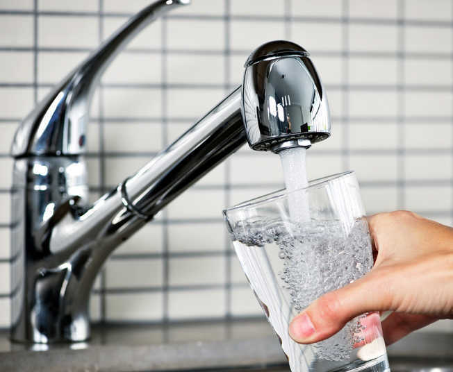 Tap water in Mumbai safe for drinking; not in 17 state capitals: Govt study
