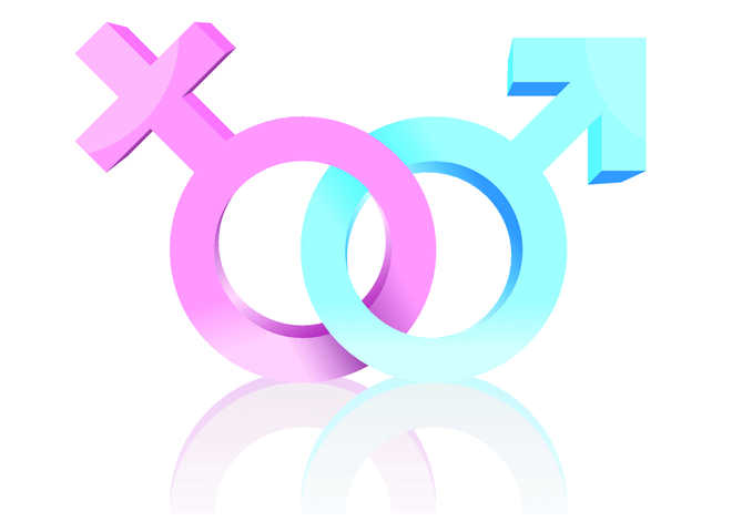 Ambala sex ratio at birth up from 955 in July to 979 in Oct