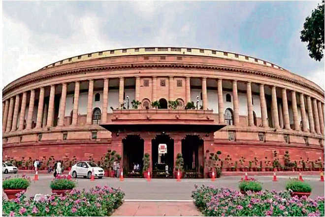 Are there no takers for Lutyens and Baker?