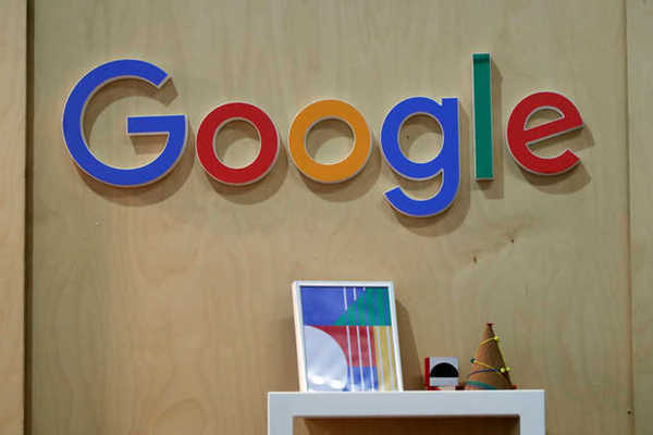 Google enters battle for cloud gaming market
