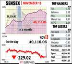 Market tumbles as worries over economy, global trade deepen