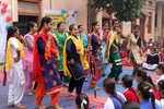Children's Day celebrated with fervour in city