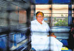 Delhi High Court denies Chidambaram bail in INX Media case