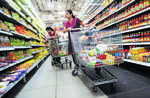 Centre says not releasing consumer expenditure survey, cites 'data quality issues'