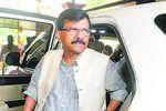 Shiv Sena won't attend NDA meeting today