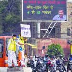 5 yrs in Kejriwal's Delhi