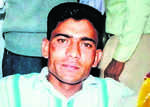 Dalit's death: Justice will be done, assures Capt