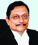 Justice SA Bobde takes oath as Chief Justice of India