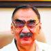 Vivek Katju