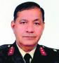 Maj Gen GG Dwivedi (retd)