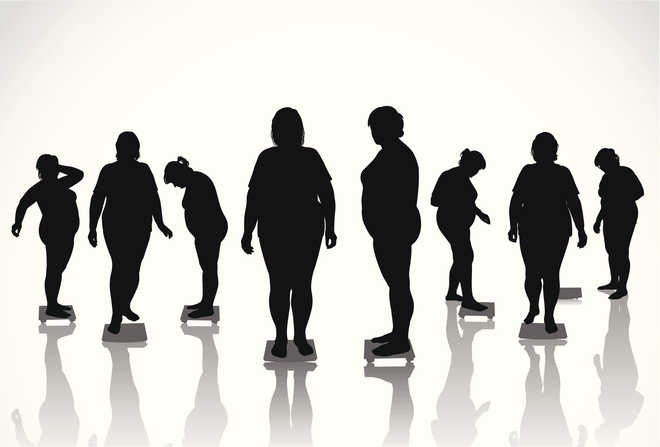 Exercise can cut 'invisible' disease-causing fat