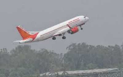 Rs 20K for Jammu to Srinagar by air