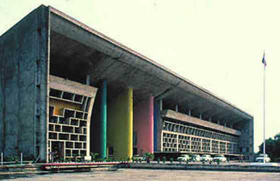 Multiple probes by cops under HC lens