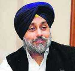 No headway in Lambi election violence case against Sukhbir