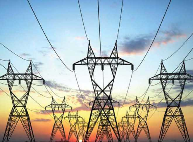 Snow exposes faults in NHPC's transmission line