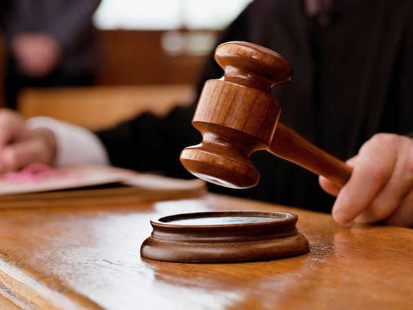Delhi court sends Rajeev Saxena to judicial custody till February 18