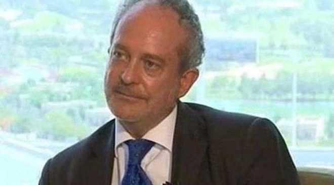 VVIP chopper case: Christian Michel allowed to meet lawyer-friend