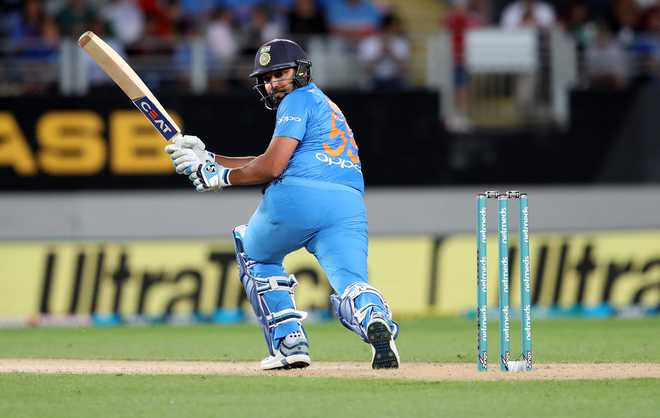Team selection on Feb 15: Rohit may be rested for T20Is, no experiments for ODIs