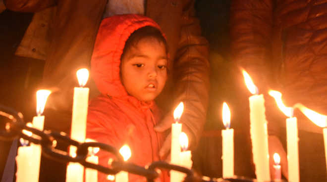 House condemns attack; Rs 20 lakh for martyr's kin