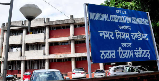 Poor fund allocation to MC irks parliamentary panel