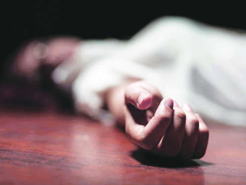 Man murdered over  Rs 500 in Hallo Majra