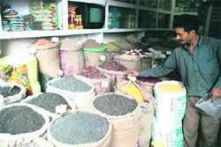 Govt announces threefold hike in margin money for ration dealers