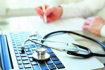 Punjab offers Rs 75,000 incentive to woo specialist docs