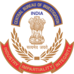CBI director convenes review meeting of all branches of agency