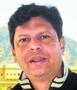 Salil Desai