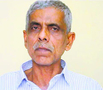 Avijit Pathak