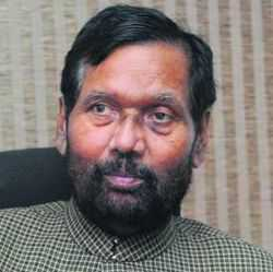 Do away with arhtiya system, Punjab told