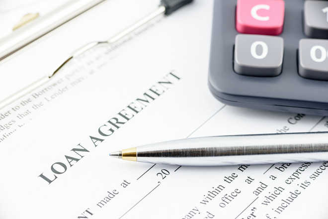 Govt to remit stamp duty of Rs 2,000 on loan agreements
