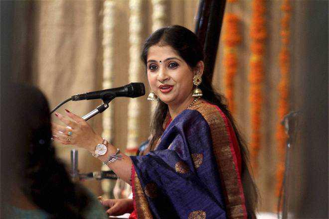 Voice of Punjab is Bengali