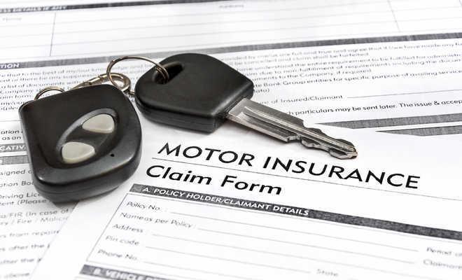 Insurance claim: Surveyor's word not final