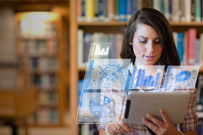 Hitching Humanities to Digital bandwagon
