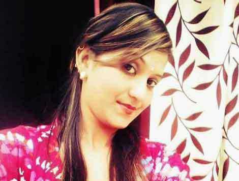 No murder charge in dancer's case, HC raps Bathinda court