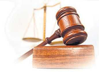 HC quashes order rejecting employees' pension claim