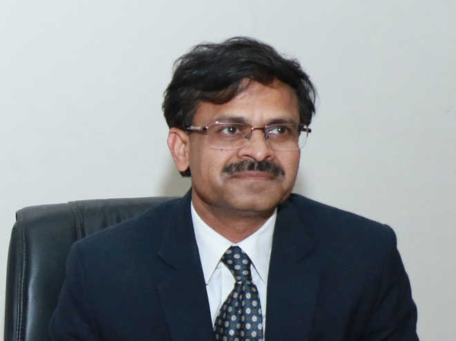 Diabetes feeder for illnesses, says Prof