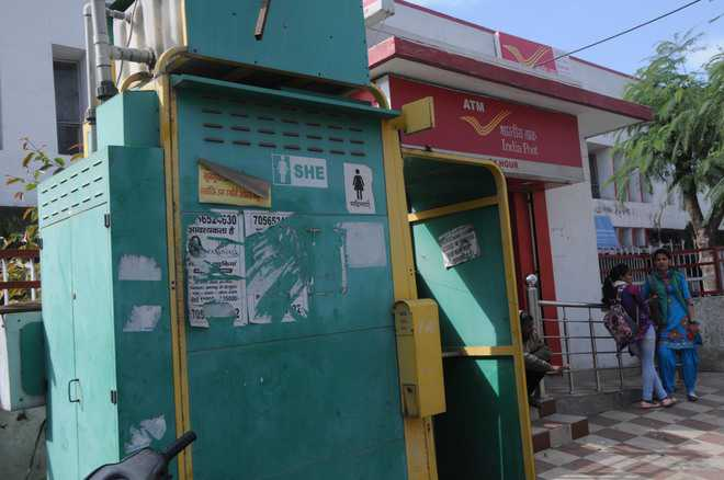 Cleanliness survey: Karnal city needs toilets to improve rank